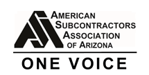 Central Arizona Homebuilders Association